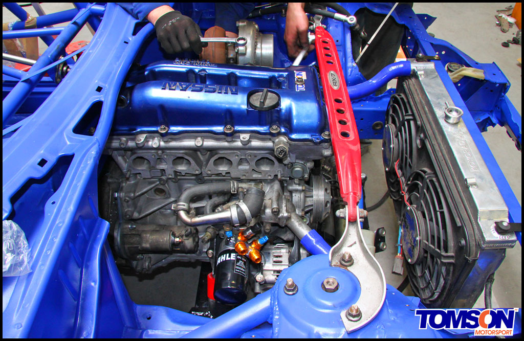 Mazda Rx Fd S Sr Det Tery on How An Engine Works Rx 7